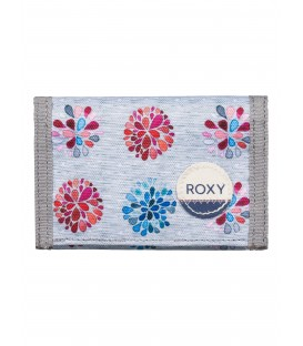 PORTFEL ROXY SMALL BEACH
