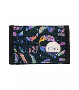 PORTFEL ROXY SMALL BEACH KVJ7