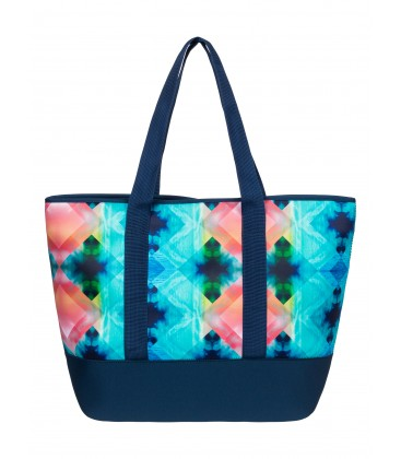 TORBA ROXY SUN CRUSH WBT8
