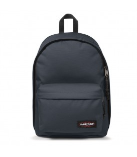 PLECAK EASTPAK OUT OF OFFICE MIDNIGHT