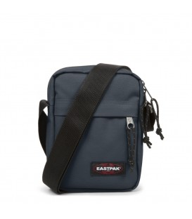 TORBA NA RAMIĘ EASTPAK THE ONE MIDNIGHT