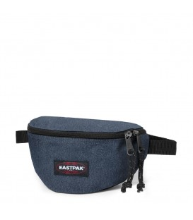 SASZETKA NERKA EASTPAK SPRINGER DOUBLE DENIM