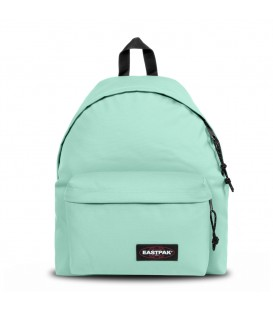 PLECAK EASTPAK PADDED PAKR POP UP AQUA