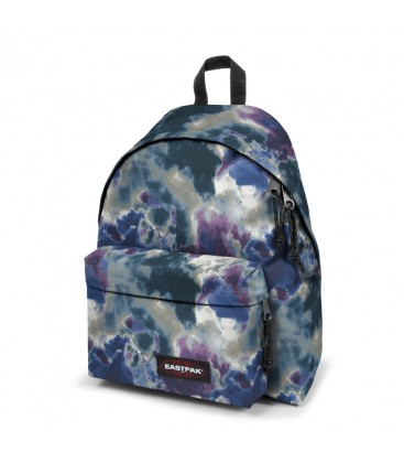 PLECAK EASTPAK PADDED PAKR DUST JAN