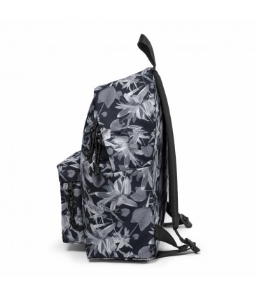 PLECAK EASTPAK PADDED PAKR BLACK JUNGLE