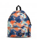 PLECAK EASTPAK PADDED PAKR DUST MAR