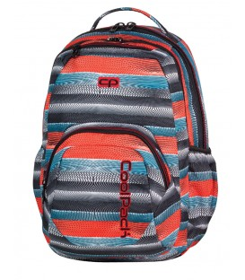 PLECAK COOLPACK SMASH 26 L ORANGE TWIST