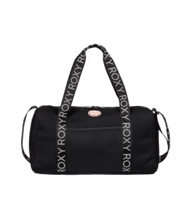 TORBA FITNESS ROXY MOONFIRE KVJ0