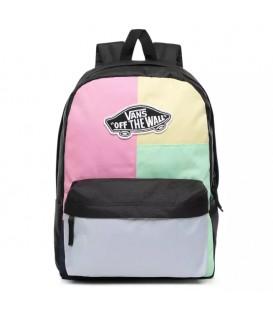 Plecaki młodzieżowe modne plecaki dla nastolatków plecak