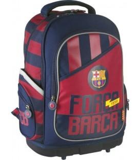 PLECAK FC BARCELONA BARCA FAN 4 FC-87