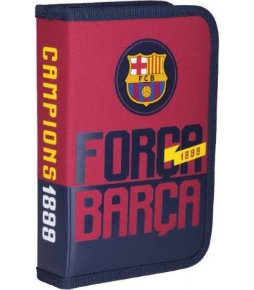 PIÓRNIK FC BARCELONA BARCA FAN 4 FC-89