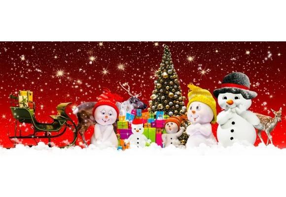 Przepięknych Świąt Bożego Narodzenia***