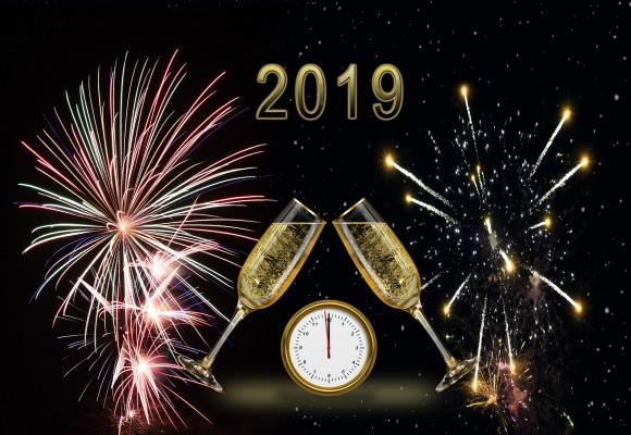 Najlepsze z najlepszych 2018!