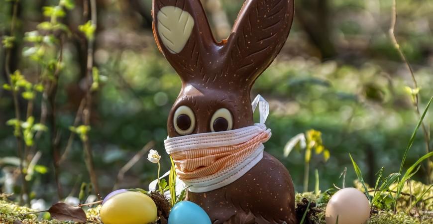 Wielkanoc sprzyja marzeniom…